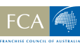 FCA - Franchise Council of Australia