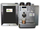 Type 2 Corporate Coffee System